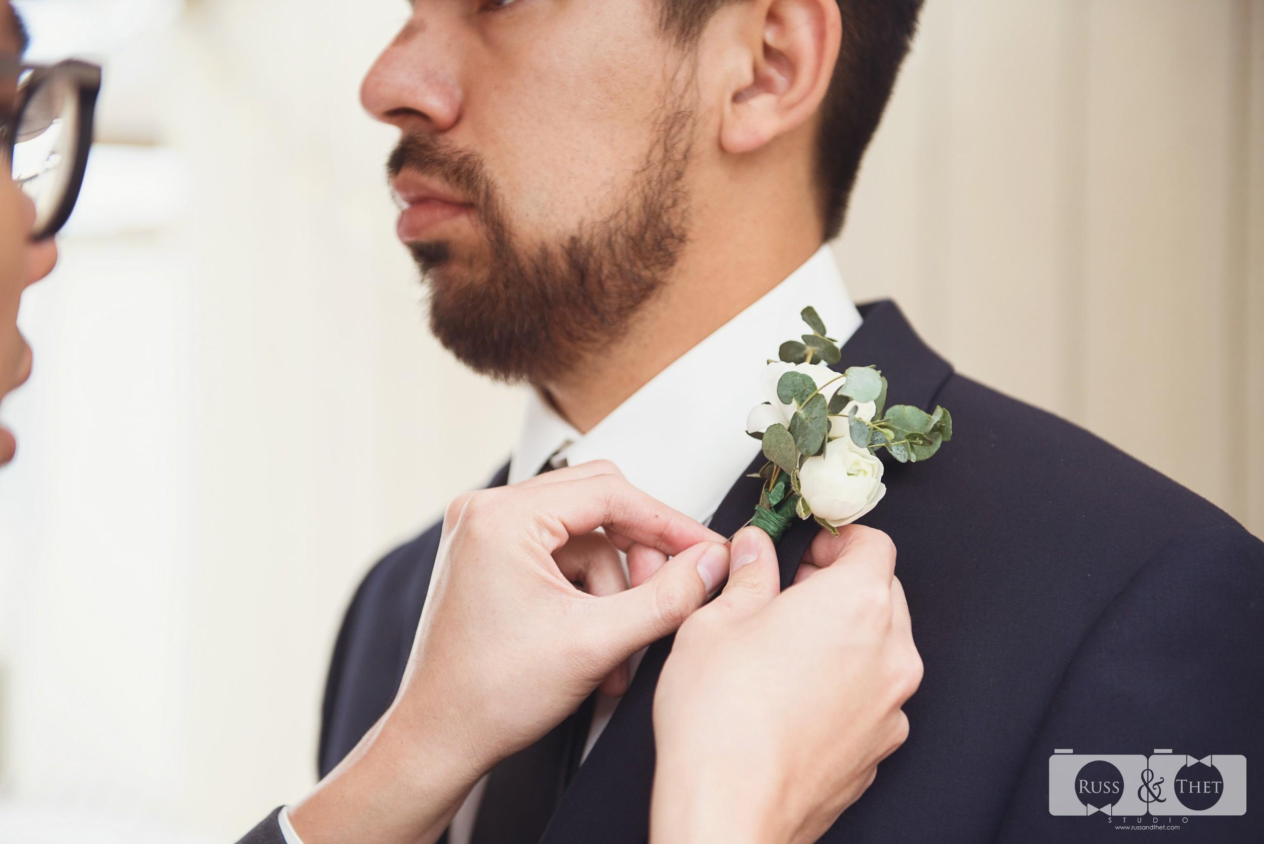 Freddy&Donna-San-Juan-Capistrano-Wedding (5).jpg
