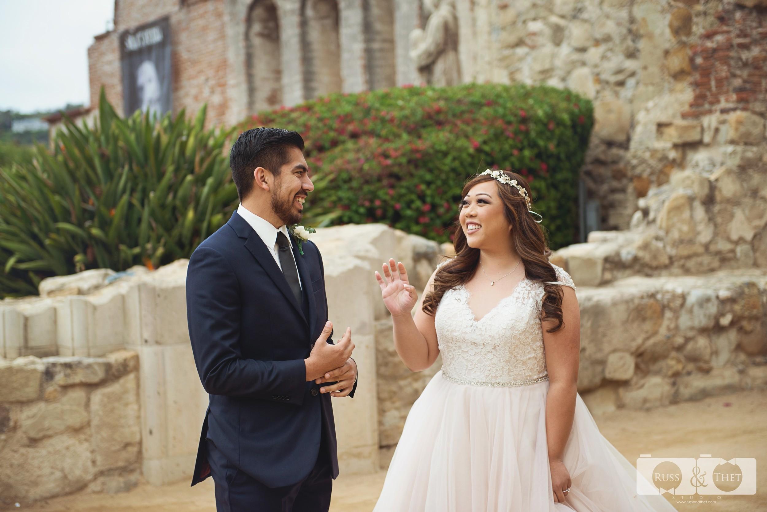 Freddy&Donna-San-Juan-Capistrano-Wedding (8).jpg