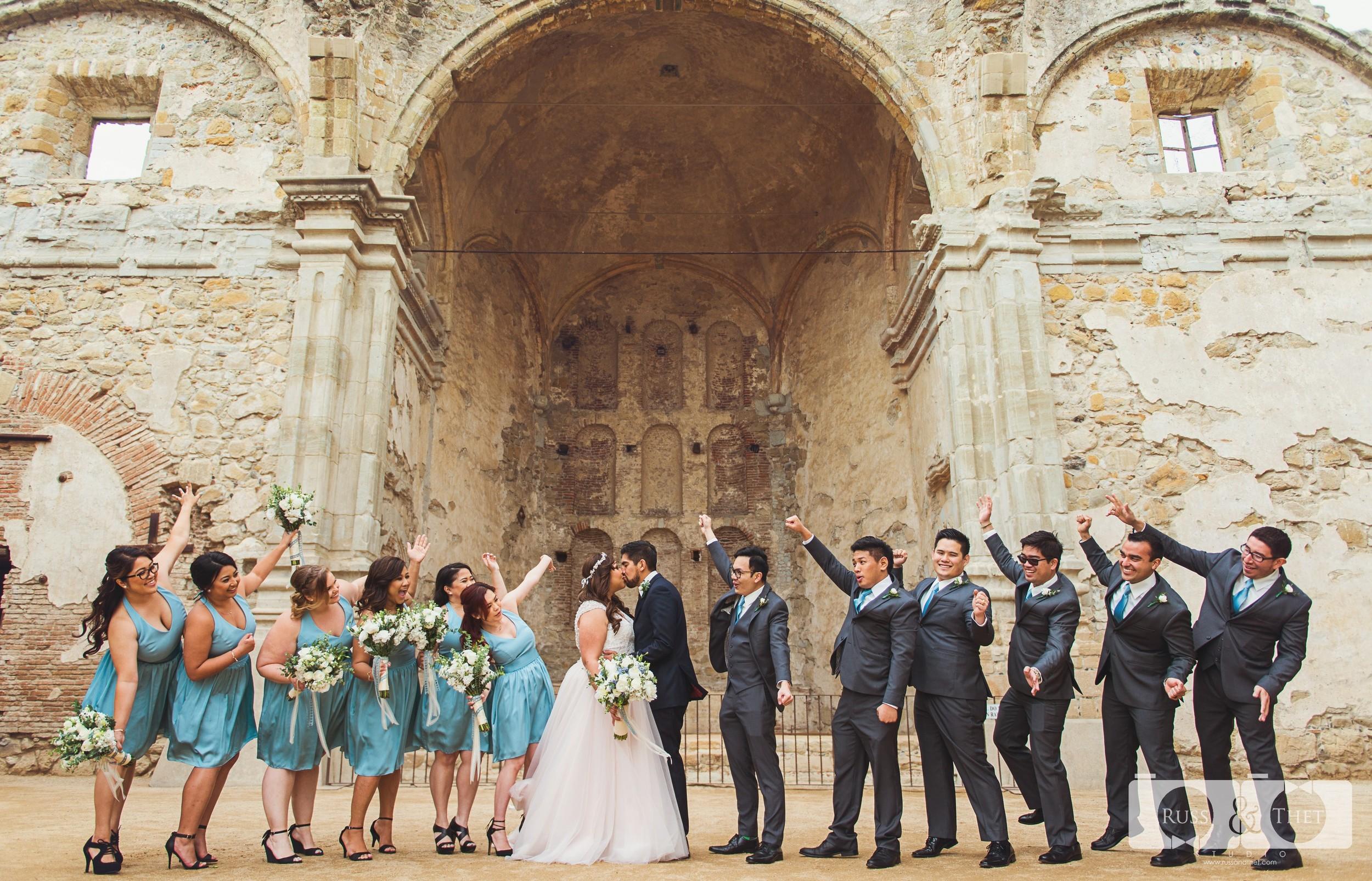 Freddy&Donna-San-Juan-Capistrano-Wedding (10).jpg