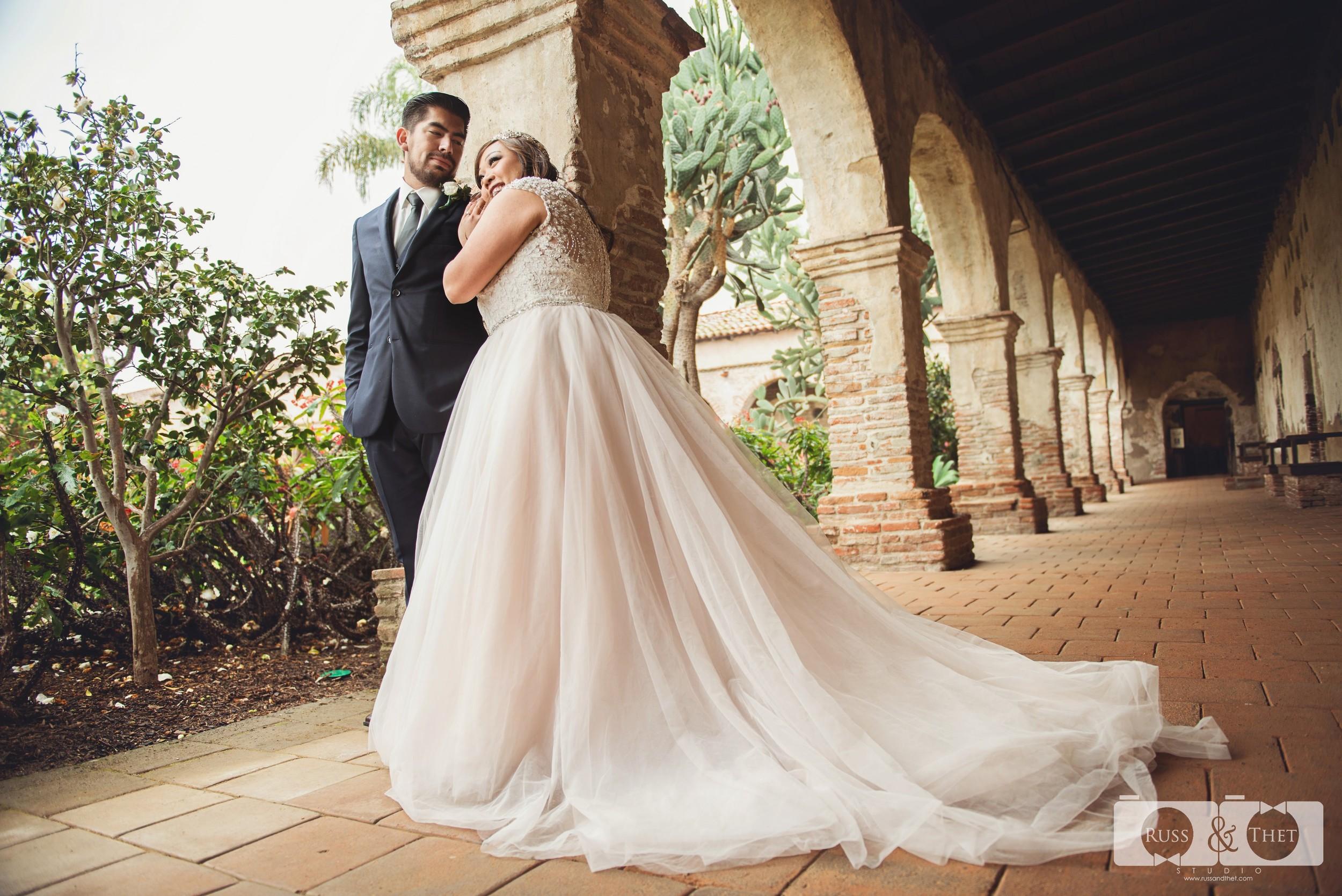 Freddy&Donna-San-Juan-Capistrano-Wedding (11).jpg