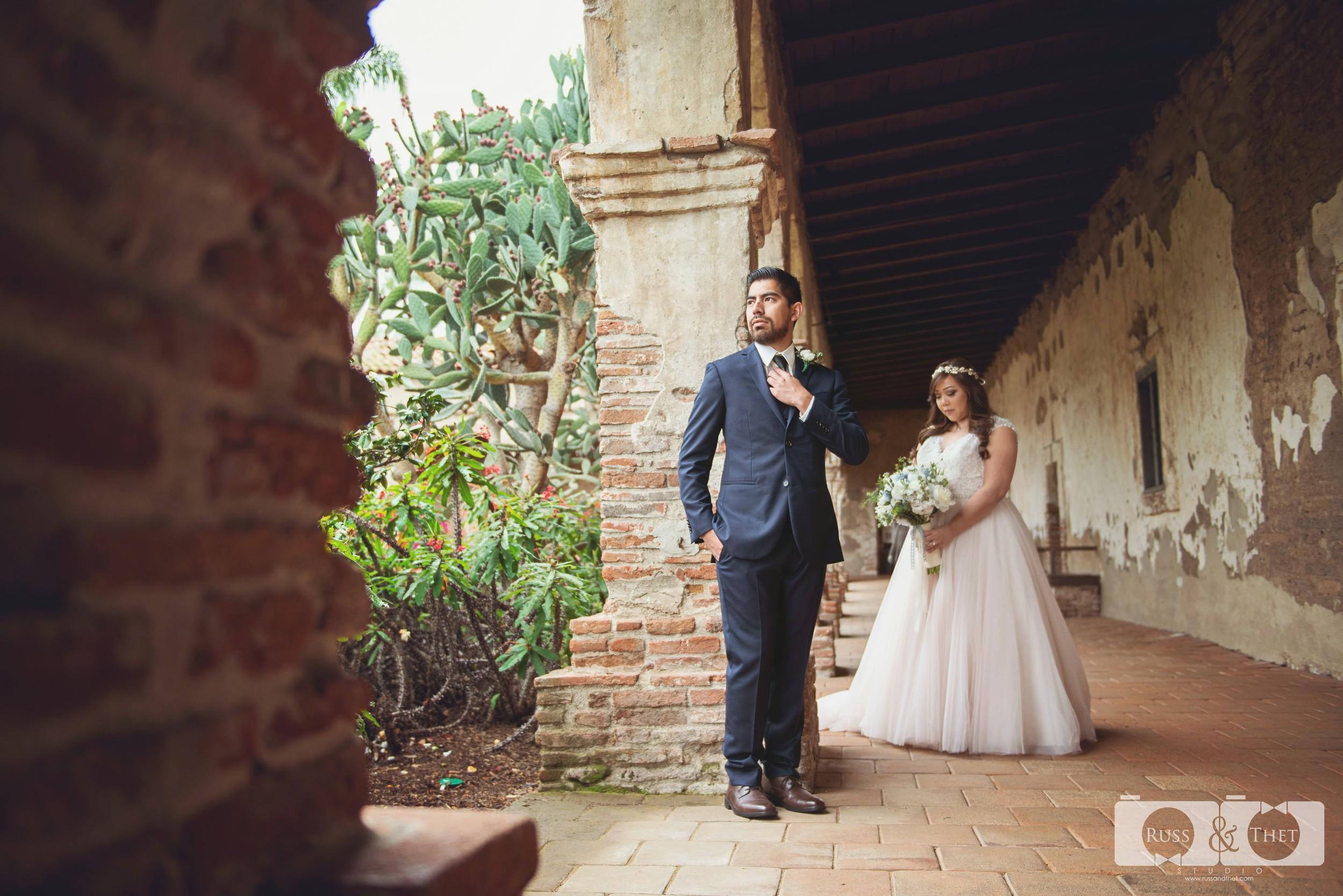 Freddy&Donna-San-Juan-Capistrano-Wedding (14).jpg