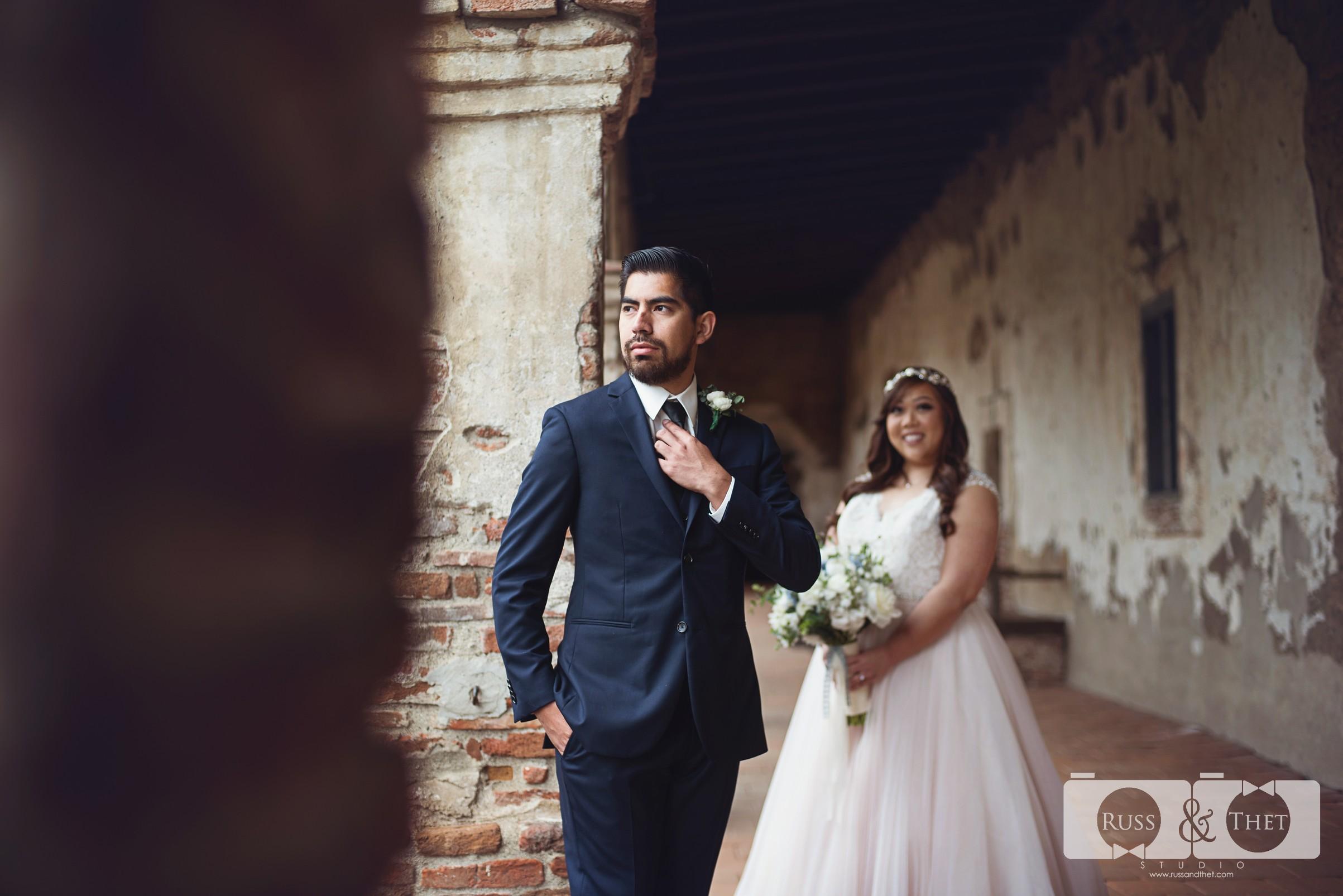 orange-county-Wedding (3).jpg