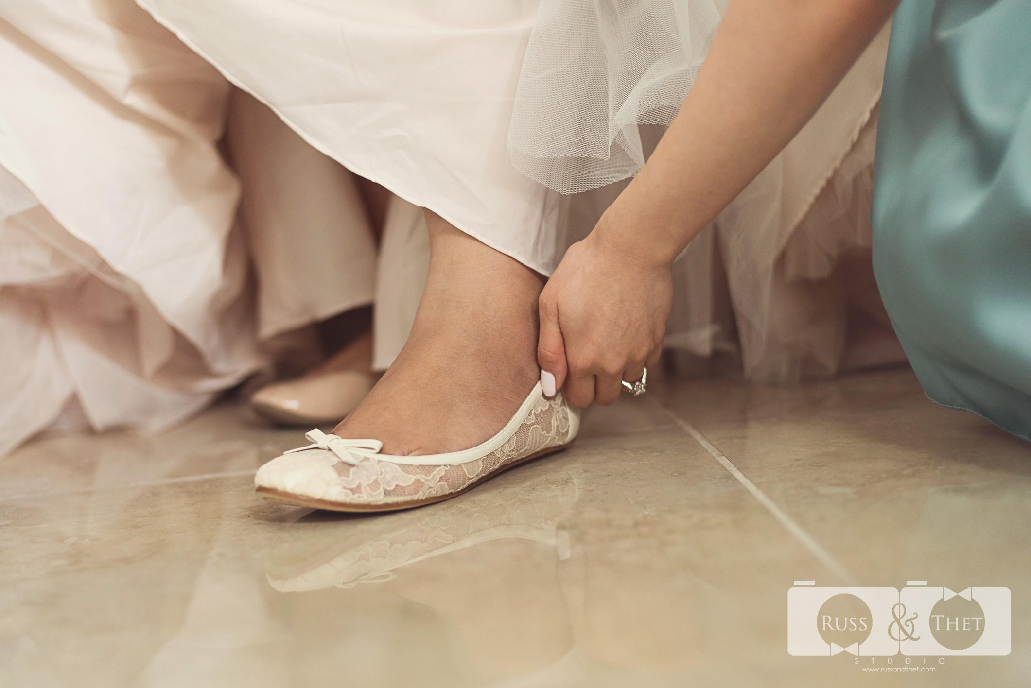 orange-county-Wedding (19).jpg
