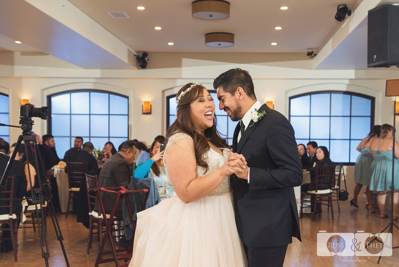 plaza-de-magdalena-Wedding (36).jpg