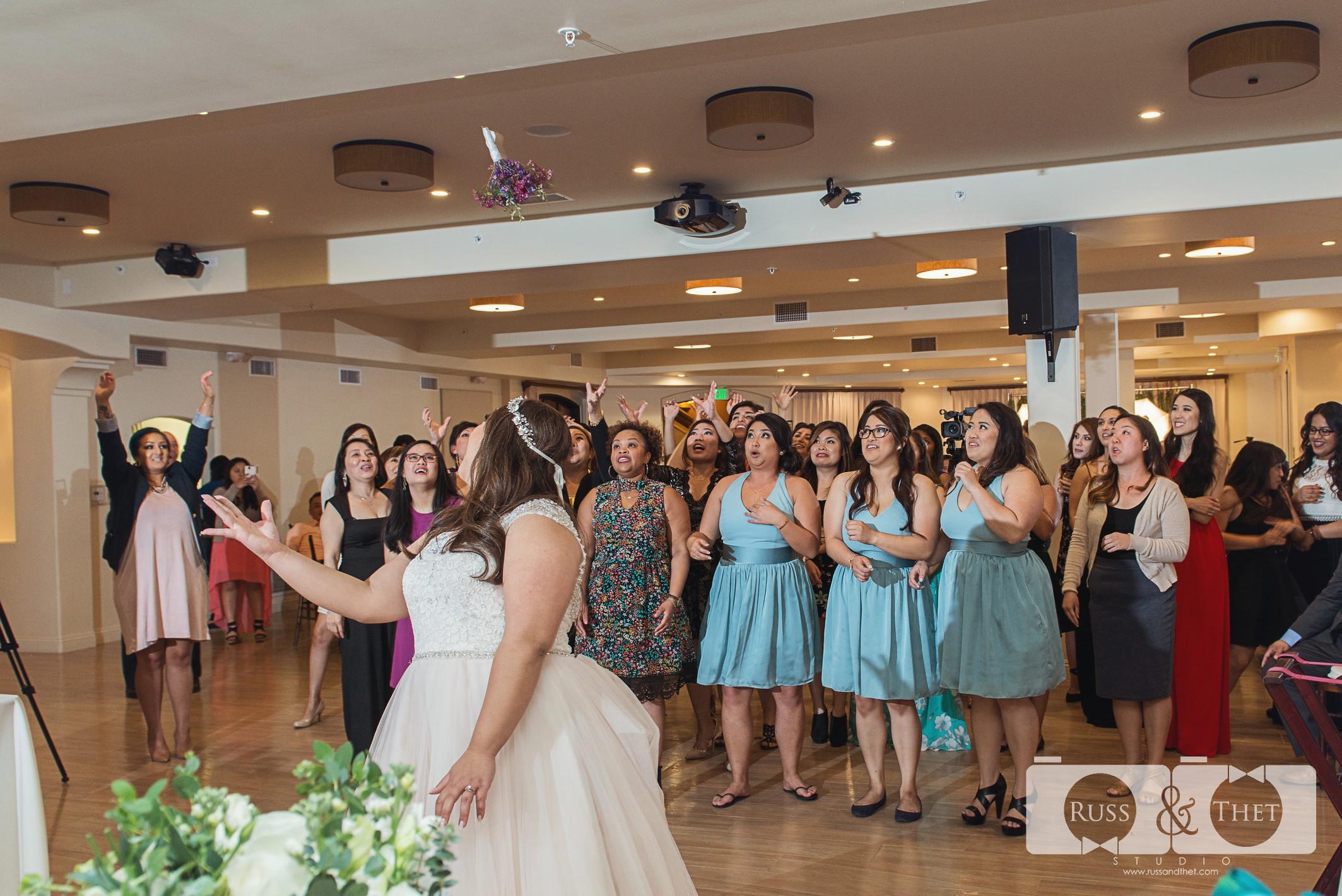 plaza-de-magdalena-Wedding (40).jpg