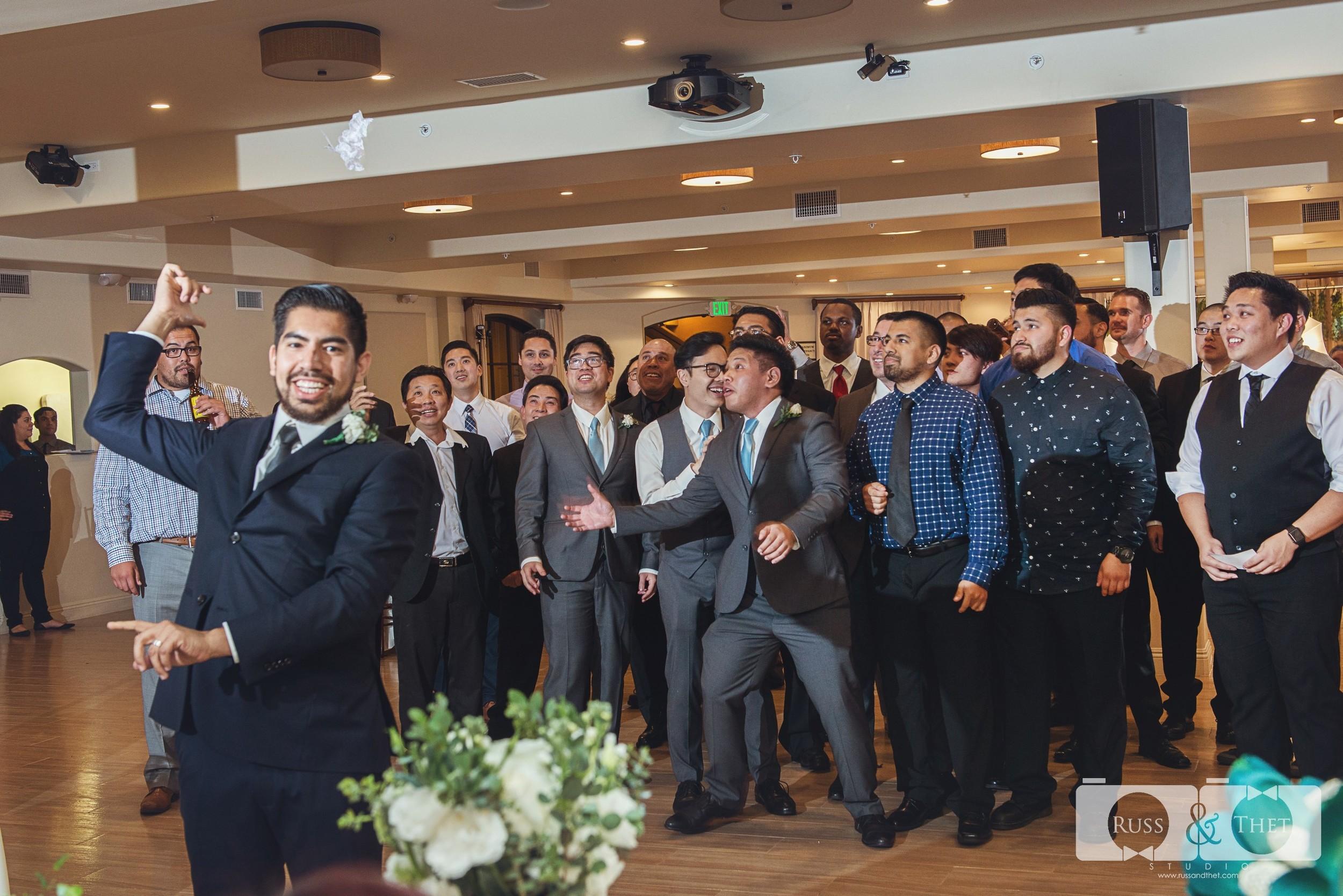 plaza-de-magdalena-Wedding (42).jpg