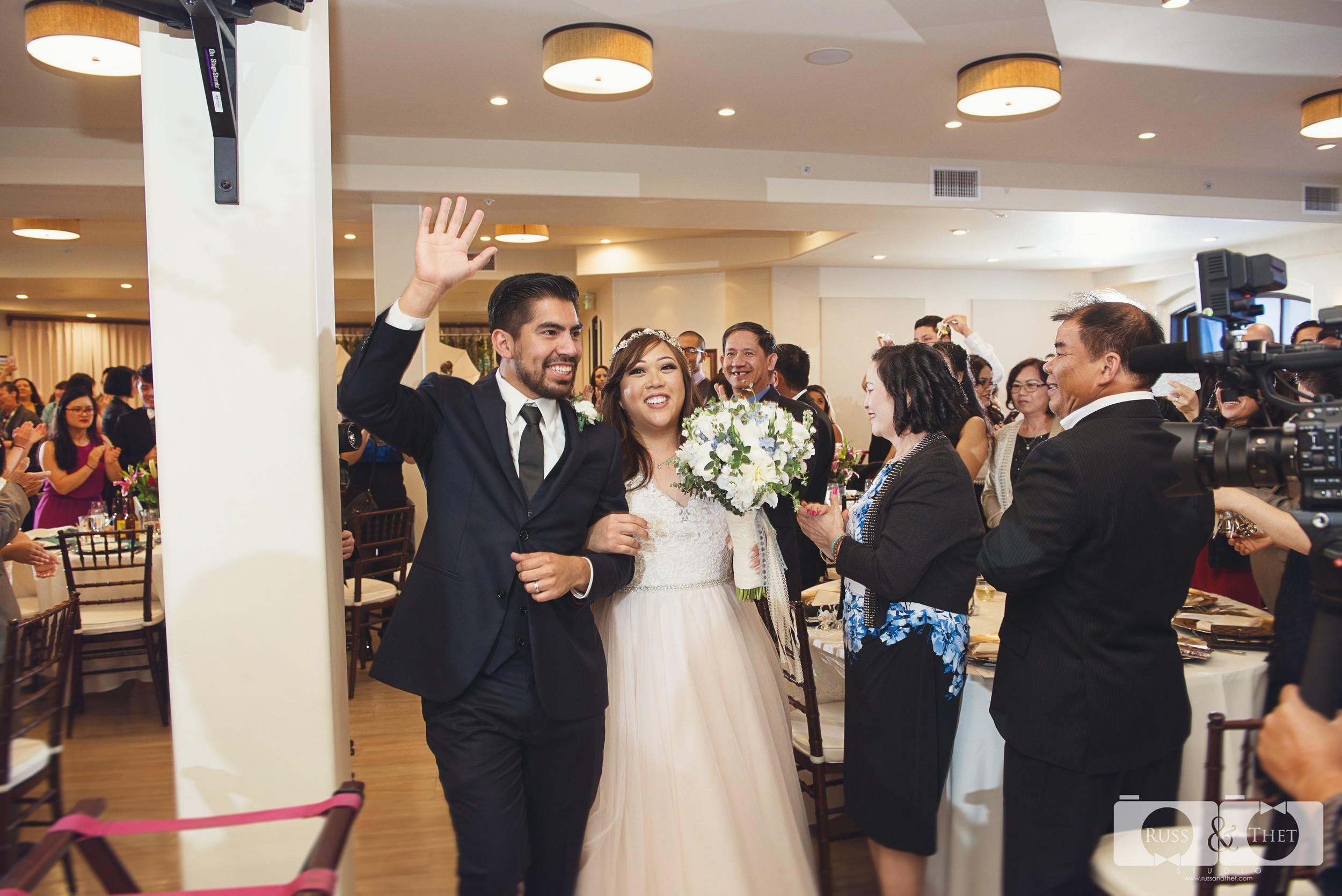 plaza-de-magdalena-Wedding (44).jpg