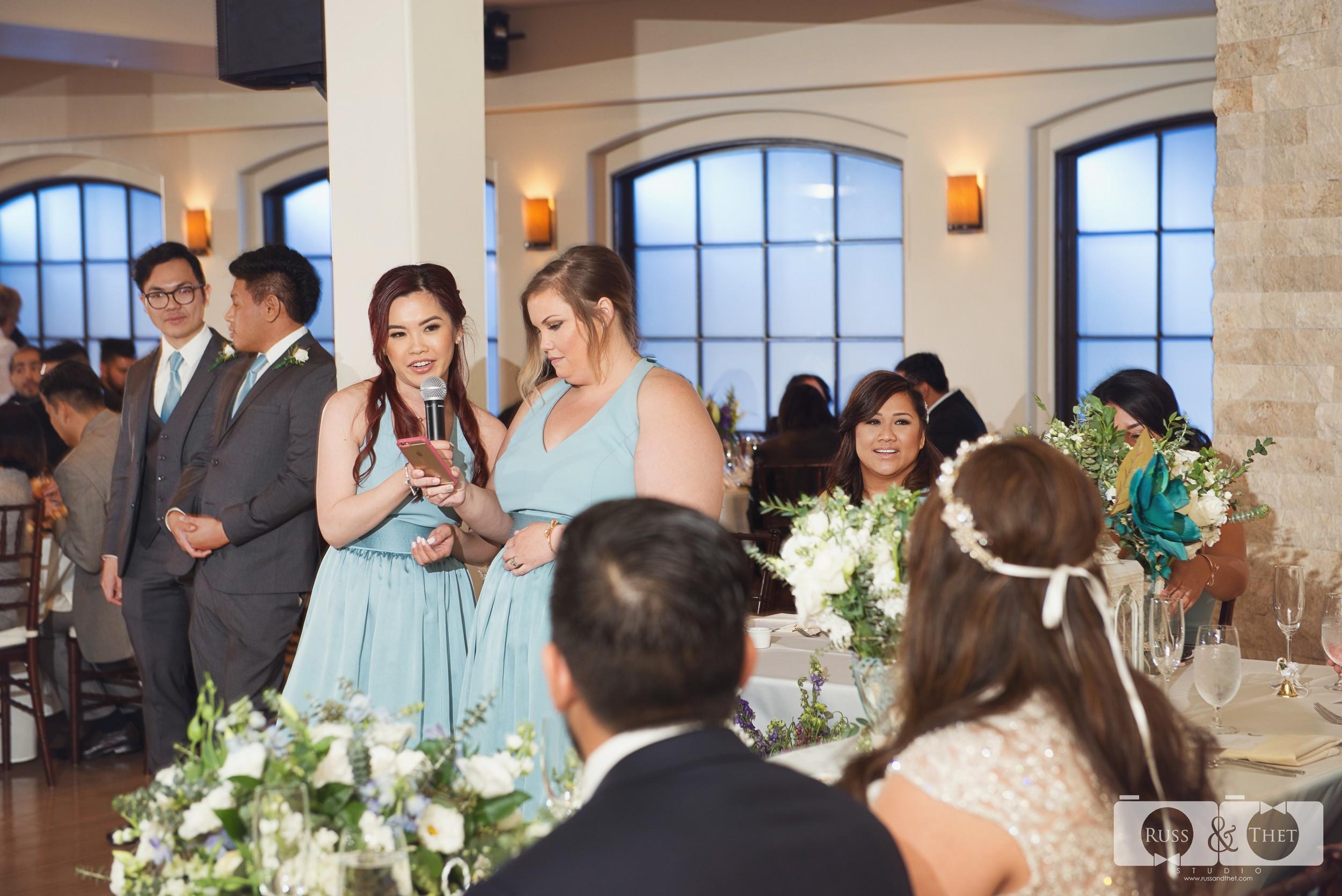 plaza-de-magdalena-Wedding (45).jpg