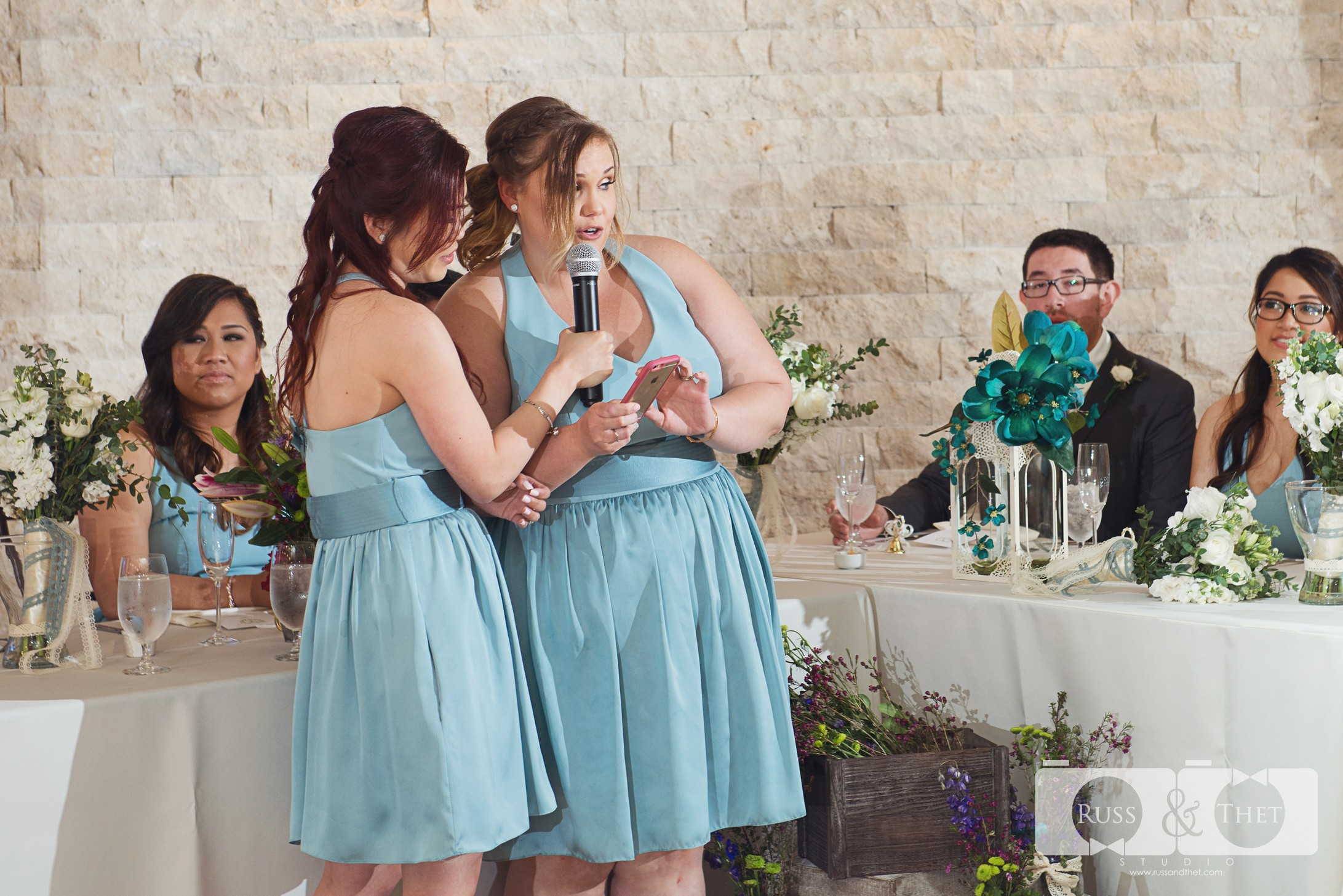 plaza-de-magdalena-Wedding (46).jpg