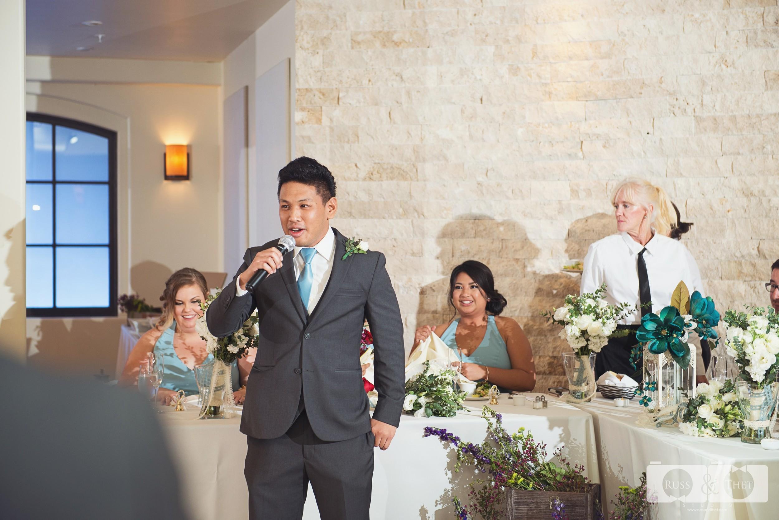 plaza-de-magdalena-Wedding (47).jpg