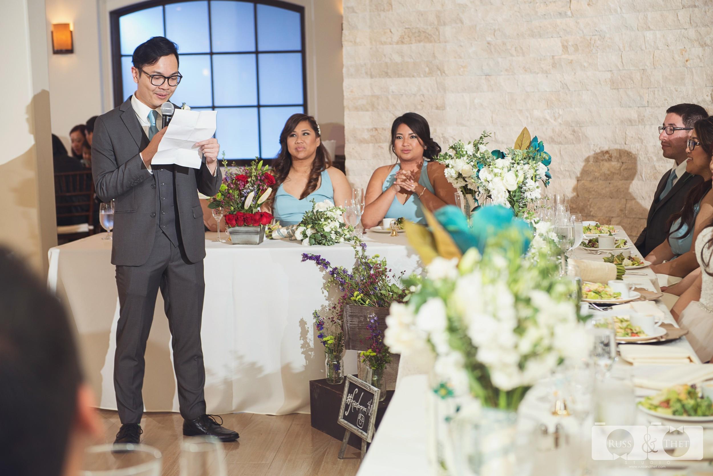 plaza-de-magdalena-Wedding (48).jpg