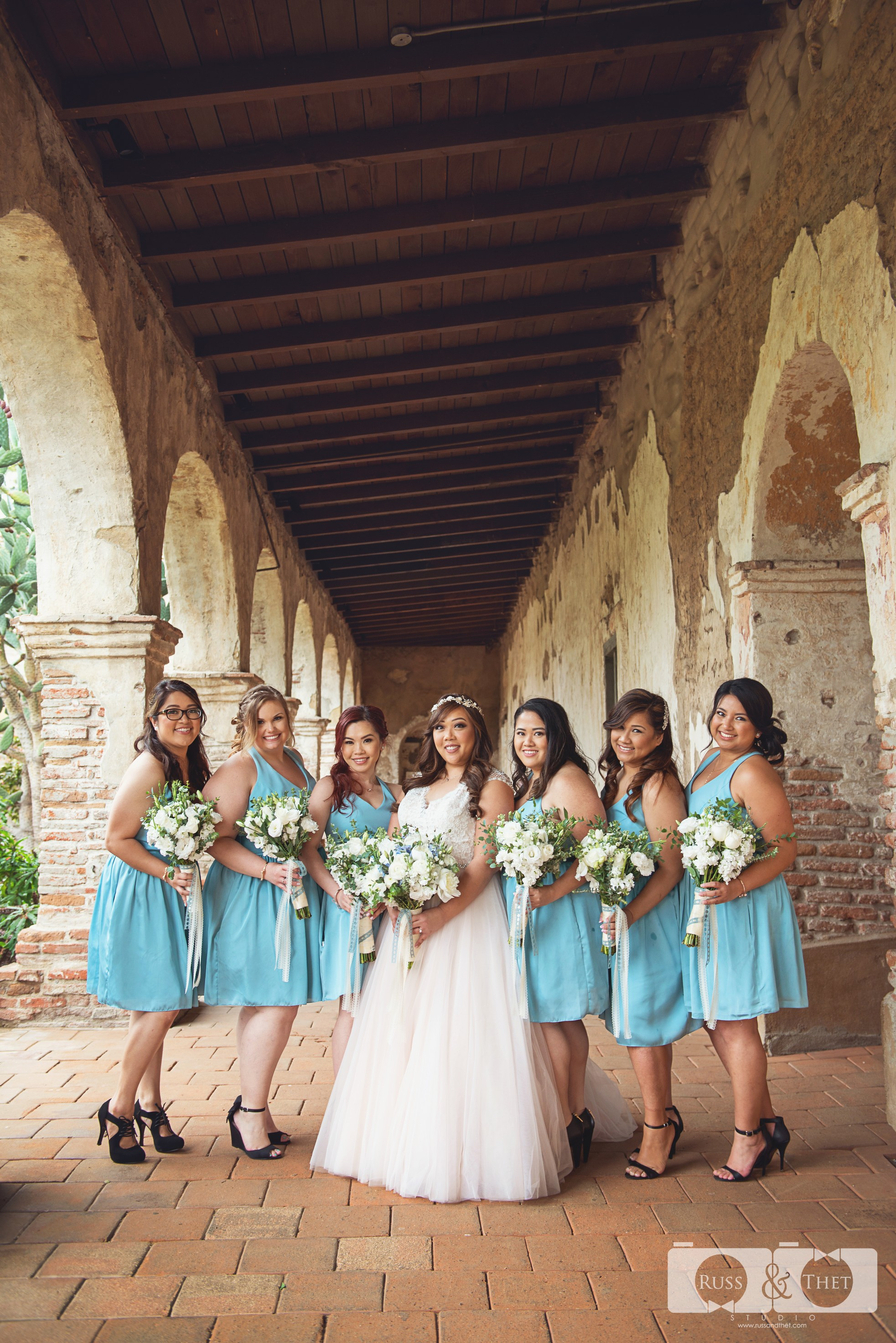 San-Juan-Capistrano-Wedding (29).jpg