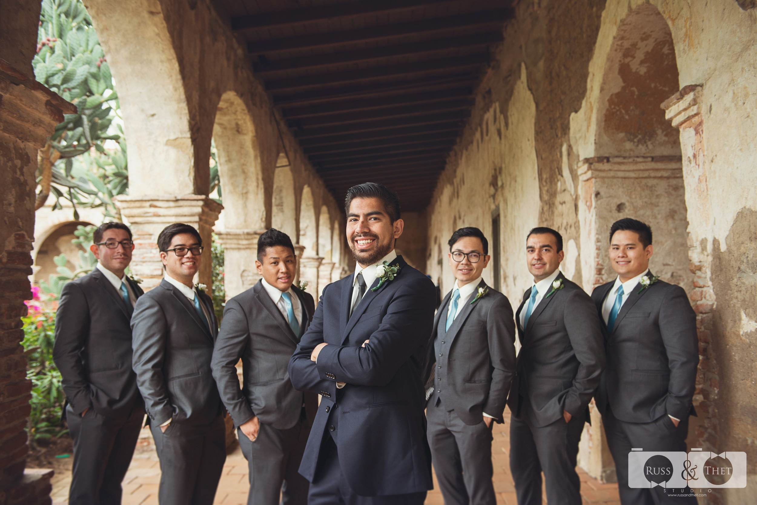 San-Juan-Capistrano-Wedding (30).jpg