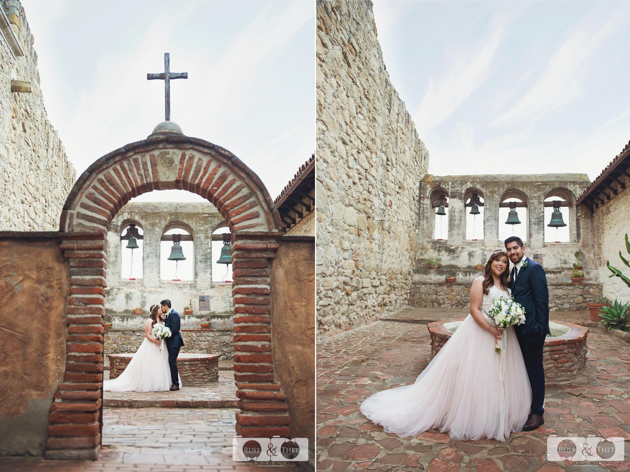 San-Juan-Capistrano-Wedding (36) copy.jpg