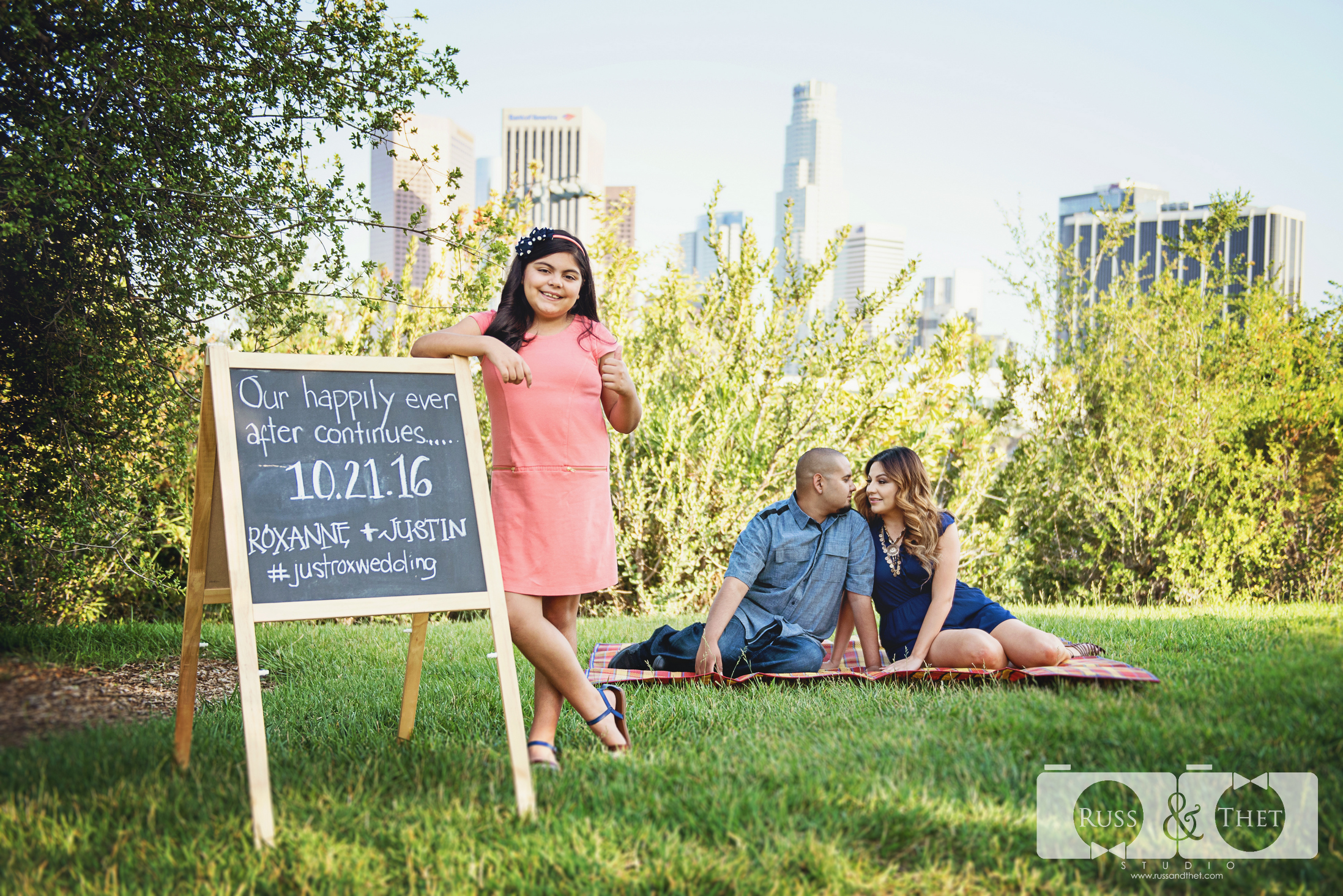 Vista-Hermosa-Park-Engagement-Photographer (4).jpg