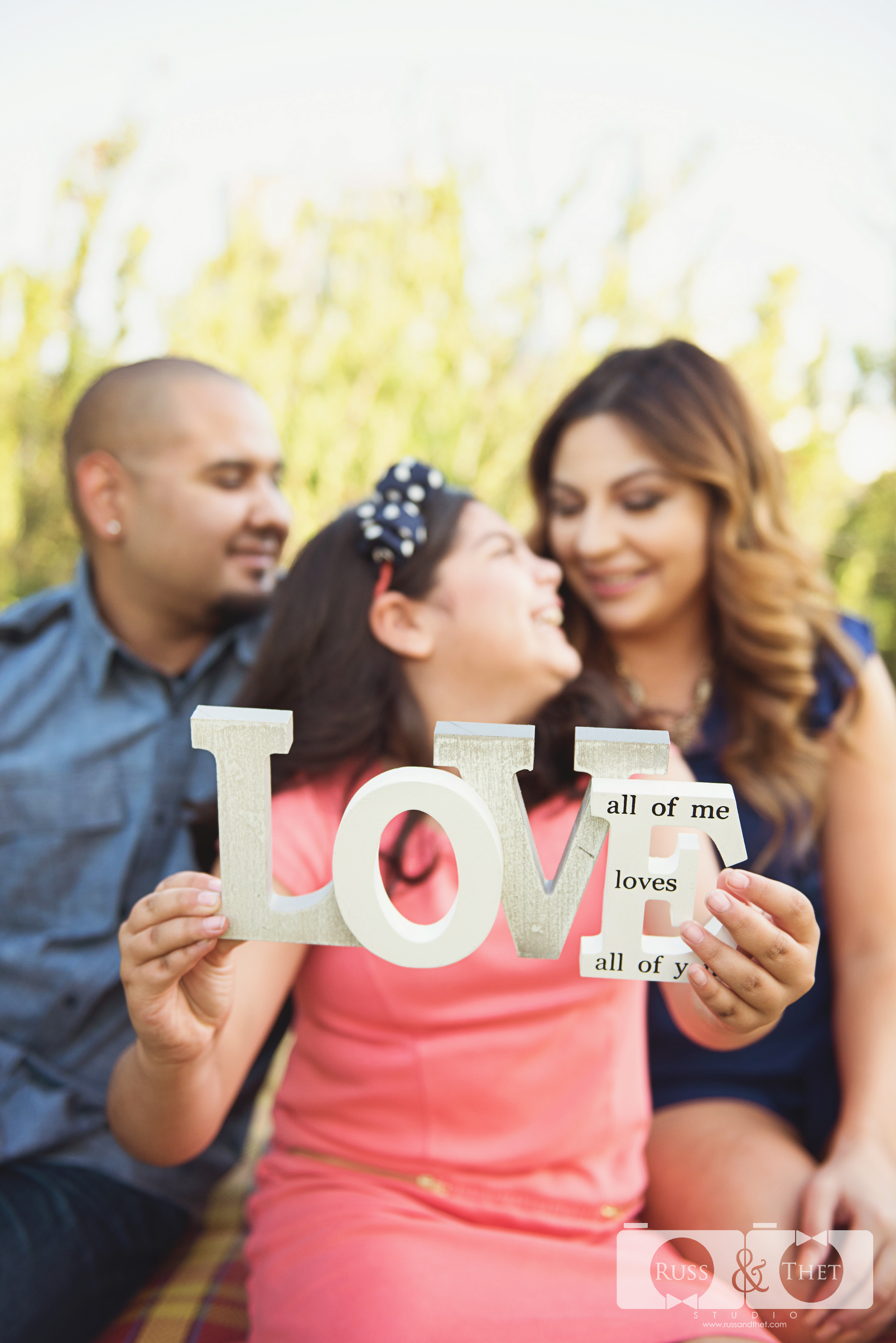 Vista-Hermosa-Park-Engagement-Photographer (5).jpg