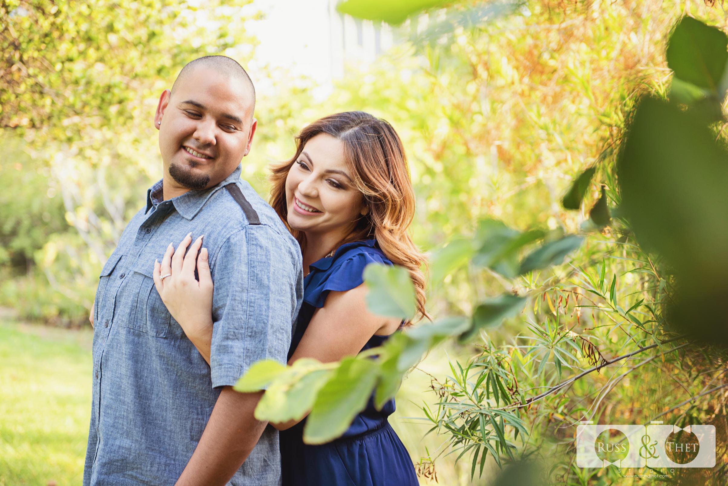 Vista-Hermosa-Park-Engagement-Photographer (6).jpg