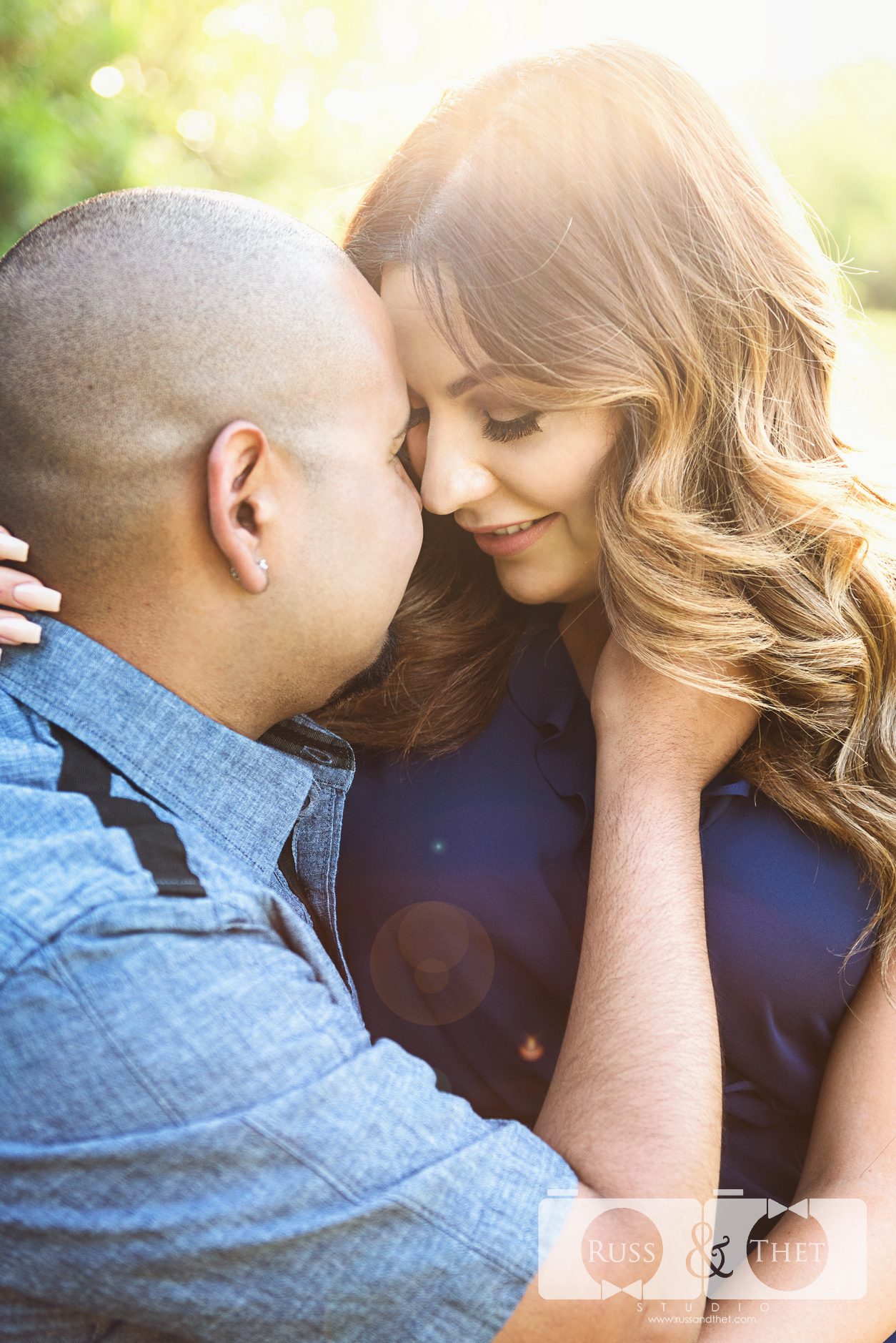 Vista-Hermosa-Park-Engagement-Photographer (7).jpg