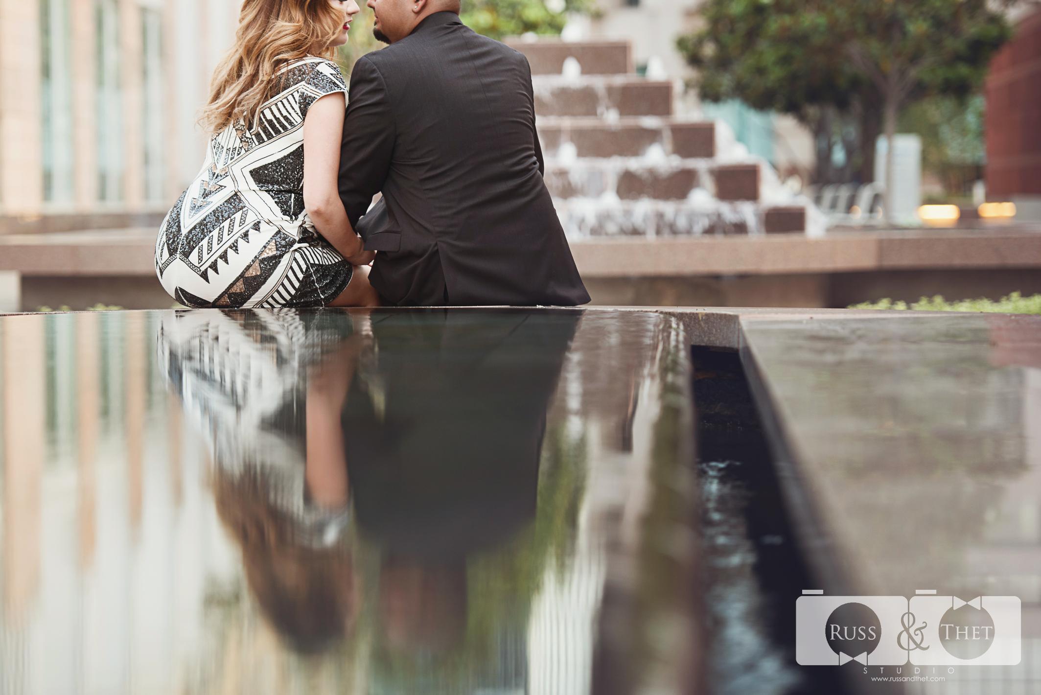 los-angeles-engagement-photographer (11).jpg