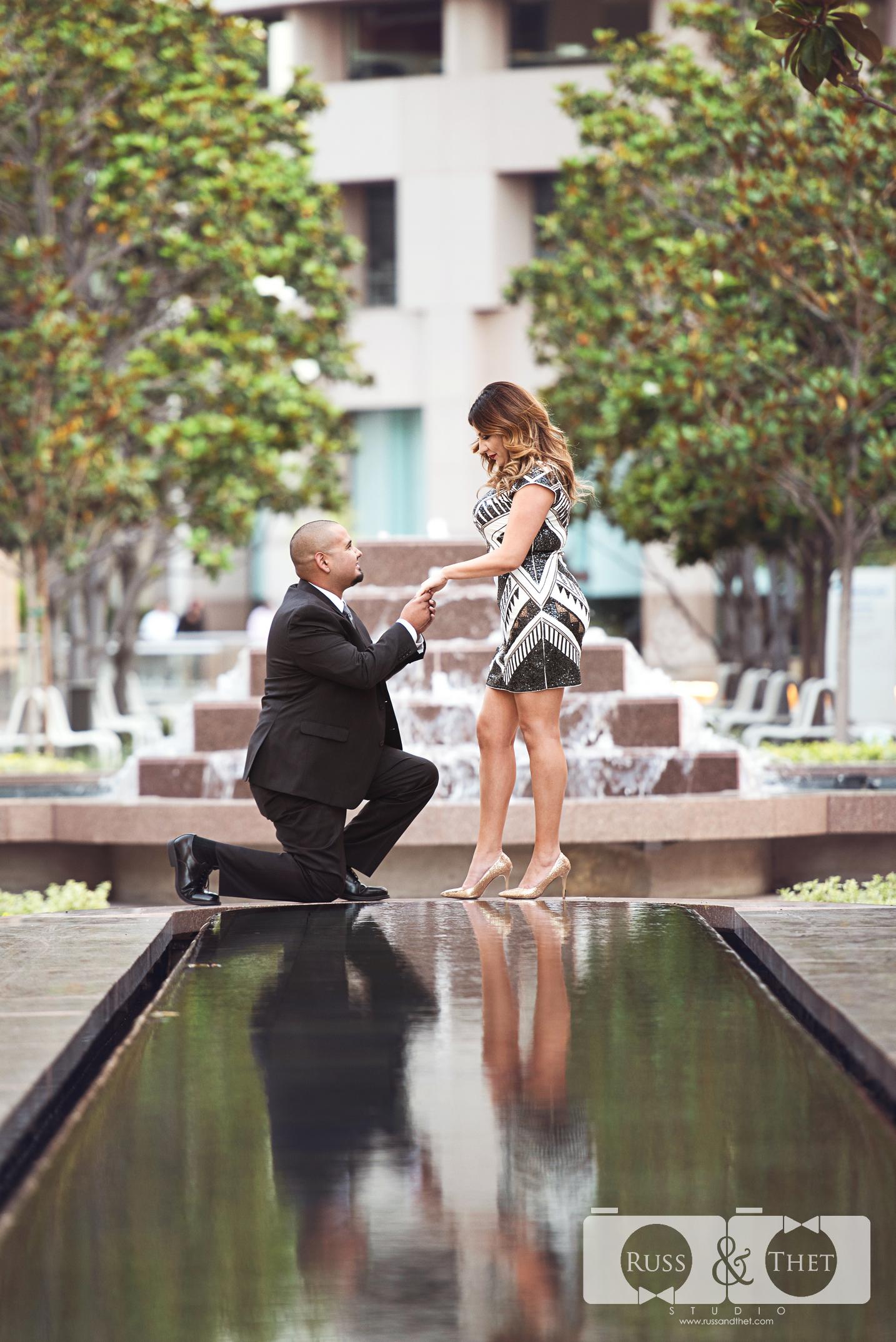 los-angeles-engagement-photographer (10).jpg
