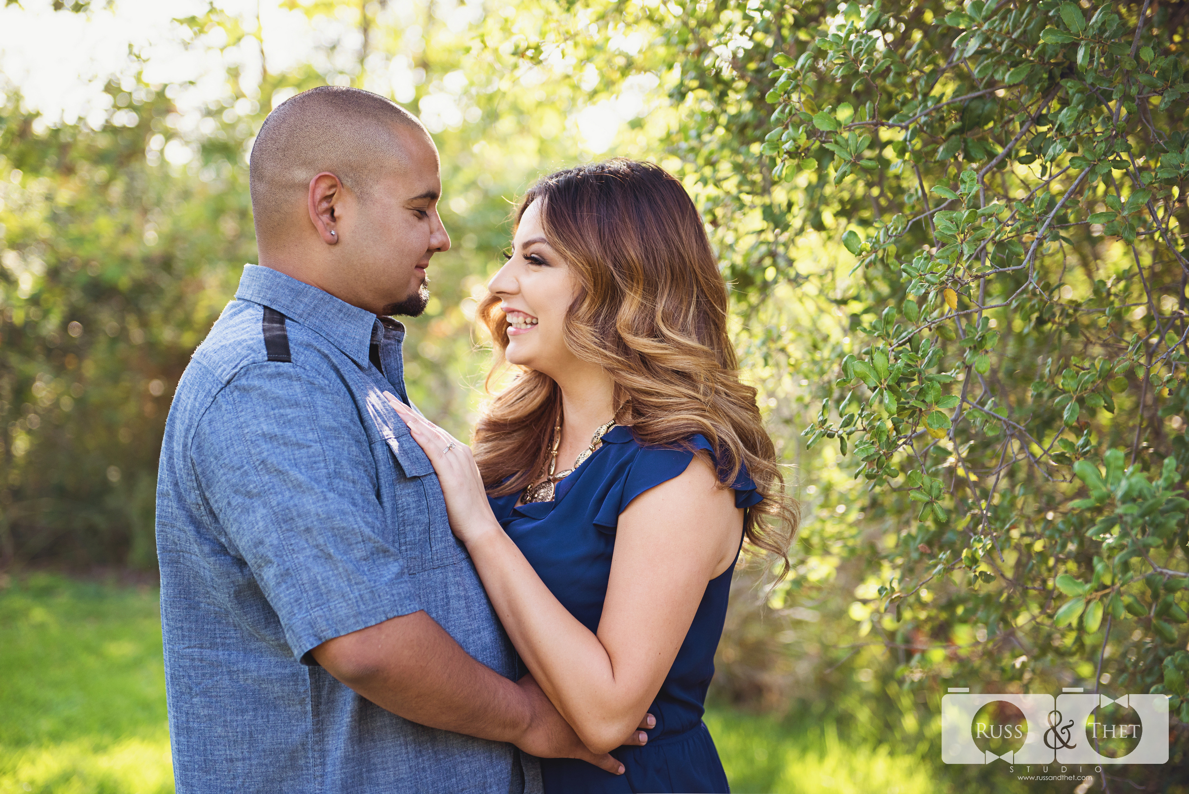 Vista-Hermosa-Park-Engagement-Photographer (2).jpg