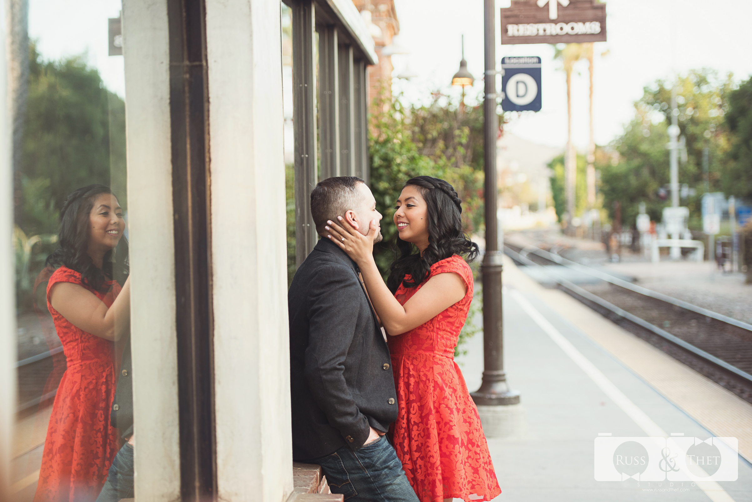San-Juan-Capistrano-Engagement-Photographer (6).jpg