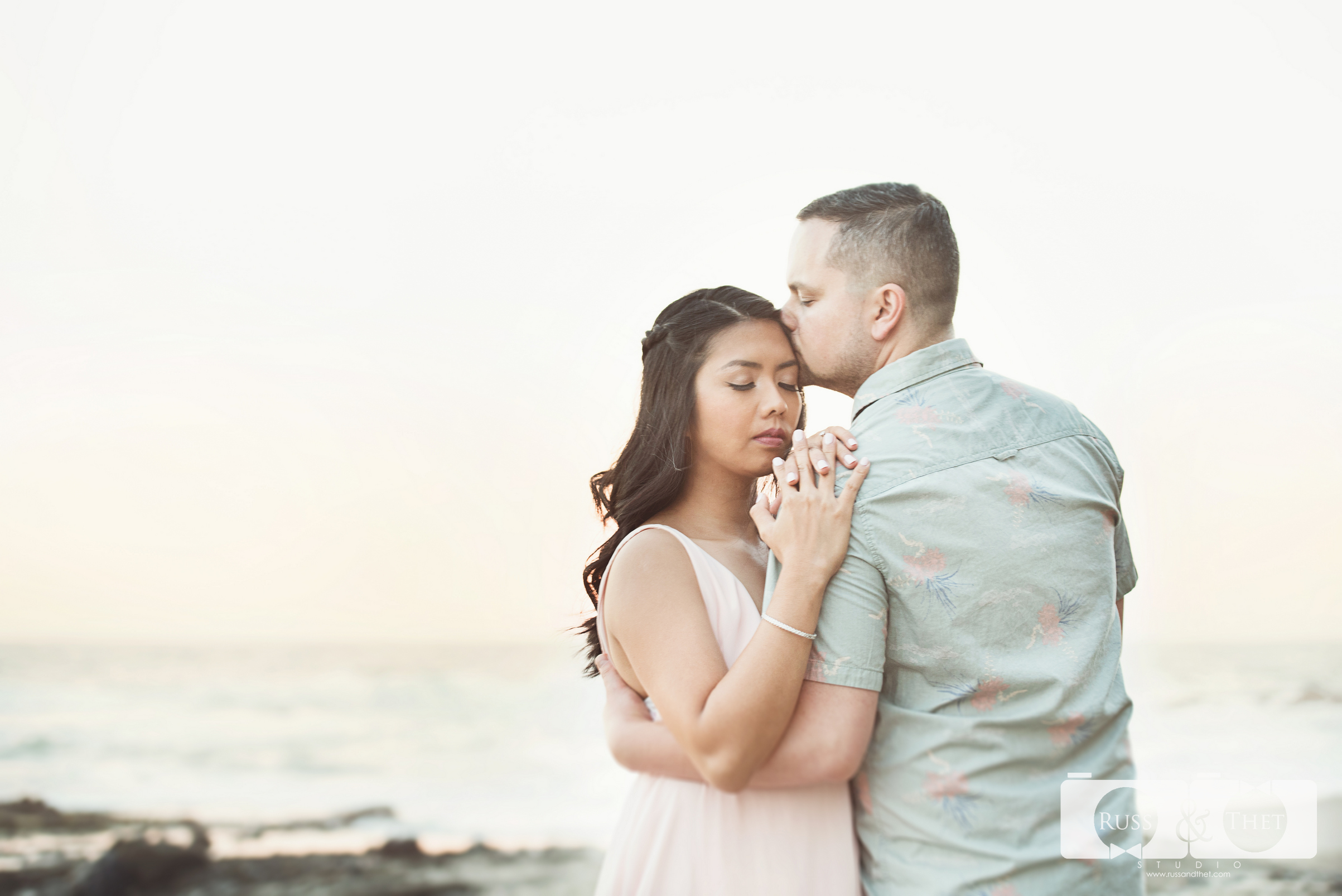 San-Juan-Capistrano-Engagement-Photographer (9).jpg