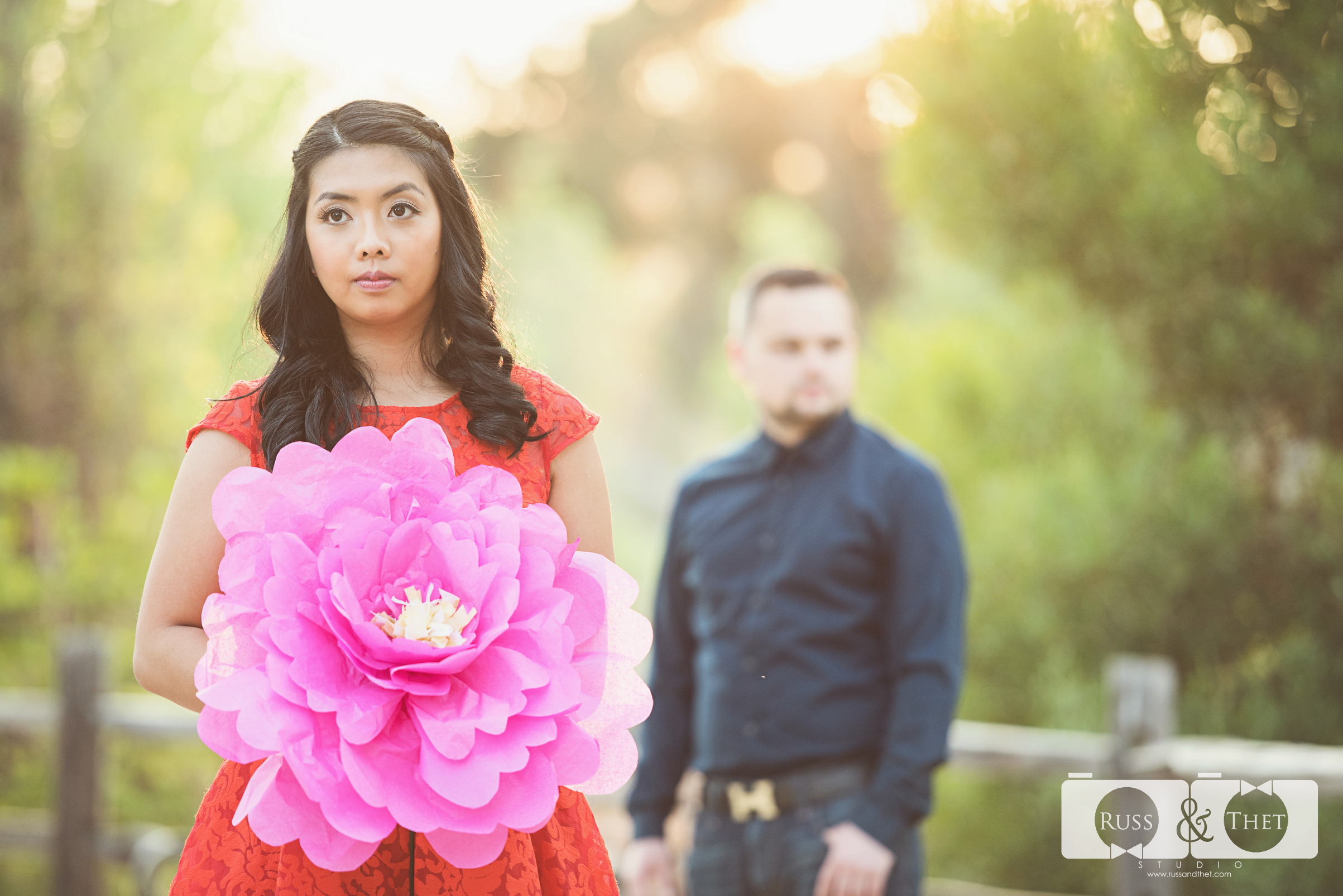 San-Juan-Capistrano-Engagement-Photographer (8).jpg