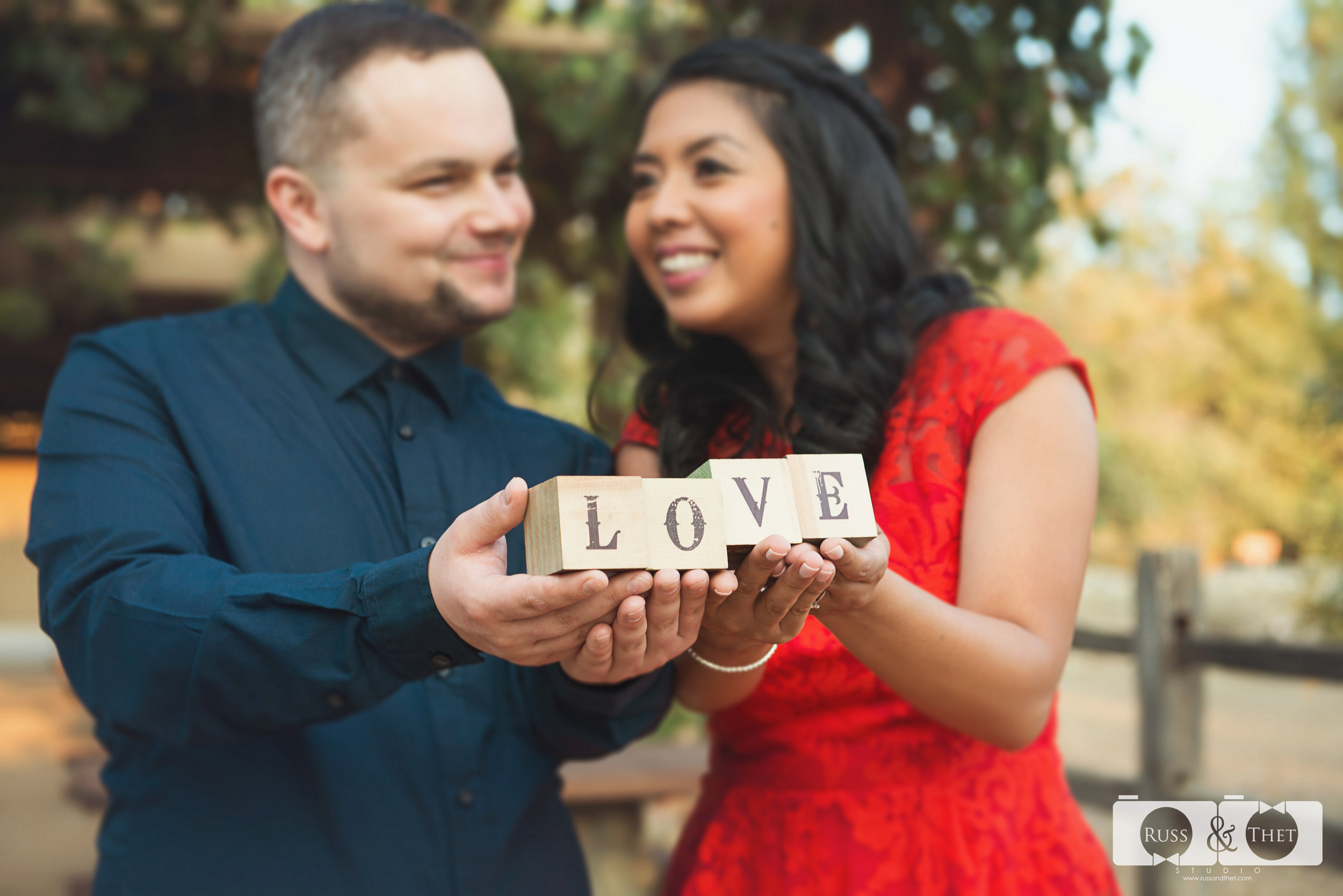 San-Juan-Capistrano-Engagement-Photographer (14).jpg