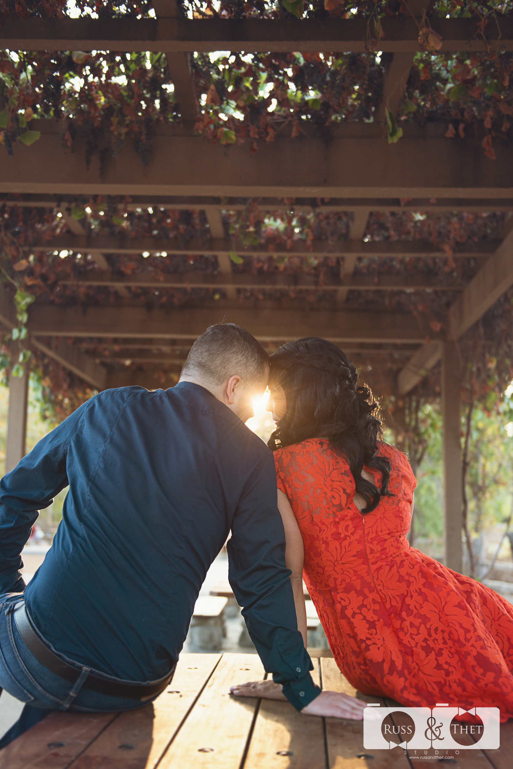 San-Juan-Capistrano-Engagement-Photographer (15).jpg