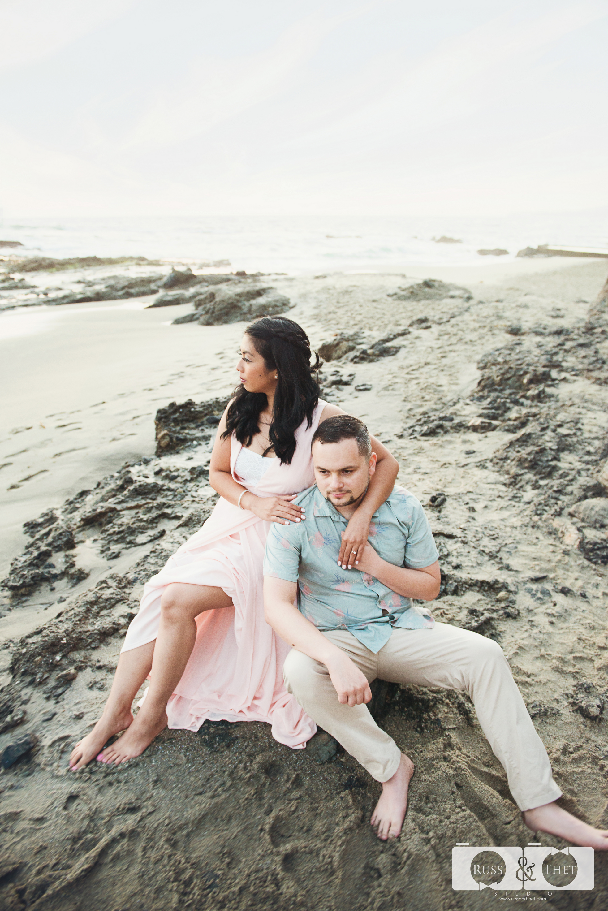 Orange-County-Engagement-Photographer (8).jpg