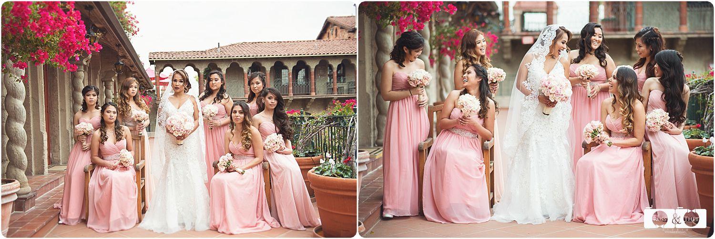 mission-inn-spa-riverside-wedding (13).jpg