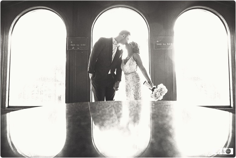 mission-inn-spa-riverside-wedding (15).jpg