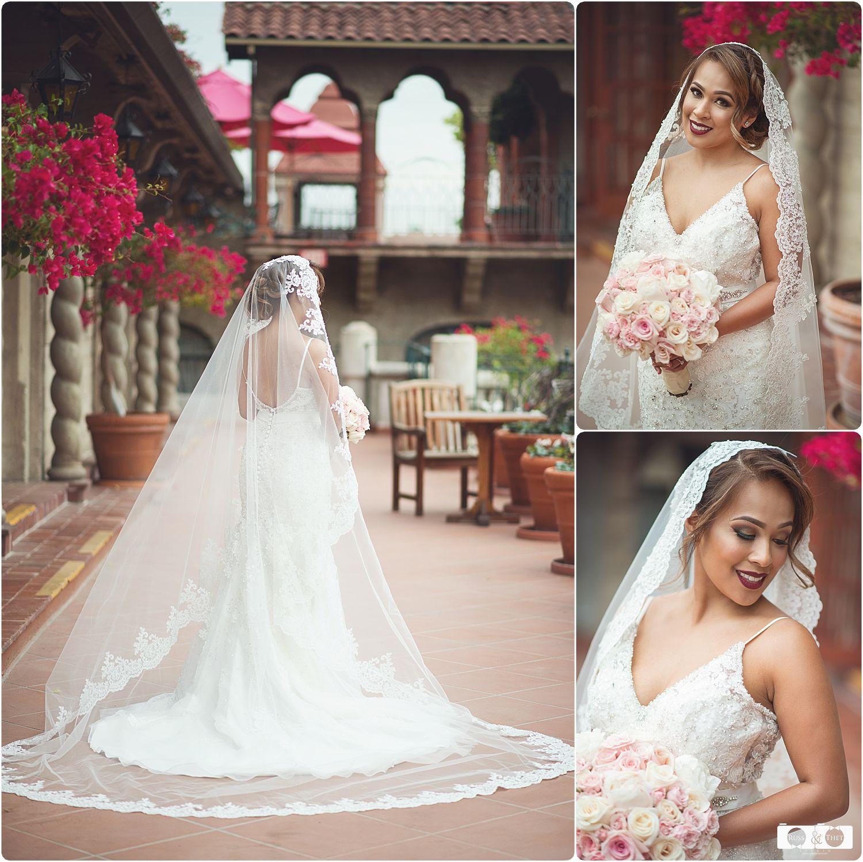 mission-inn-spa-riverside-wedding (14).jpg