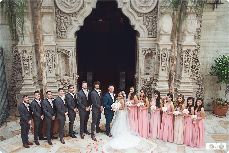 Riverside-wedding-photographer (1).jpg