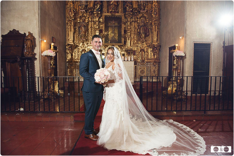 Riverside-wedding-photographer (2).jpg