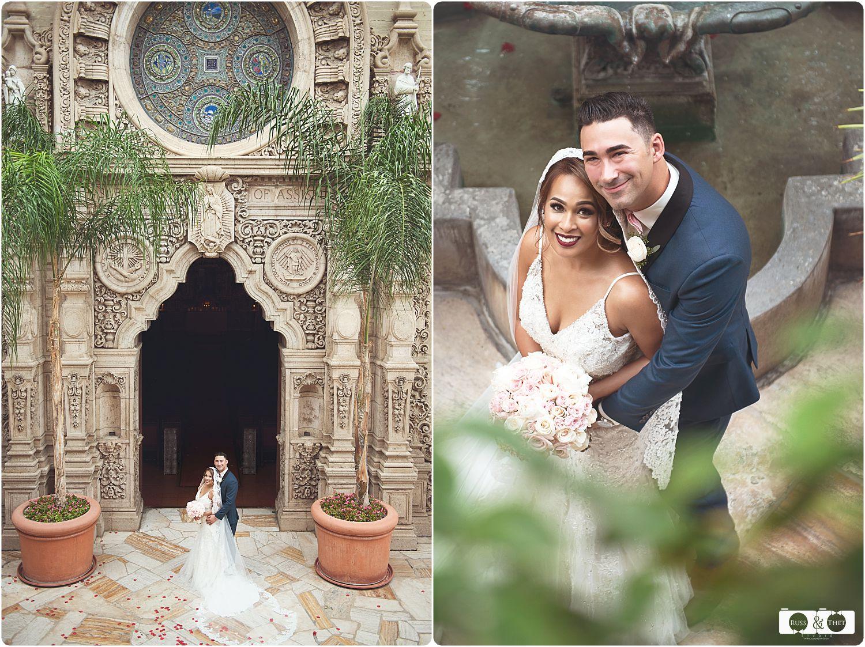 Riverside-wedding-photographer (3).jpg