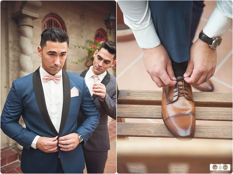 Riverside-wedding-photographer (4).jpg