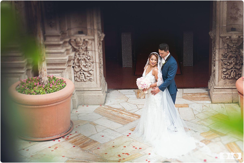 Riverside-wedding-photographer (6).jpg