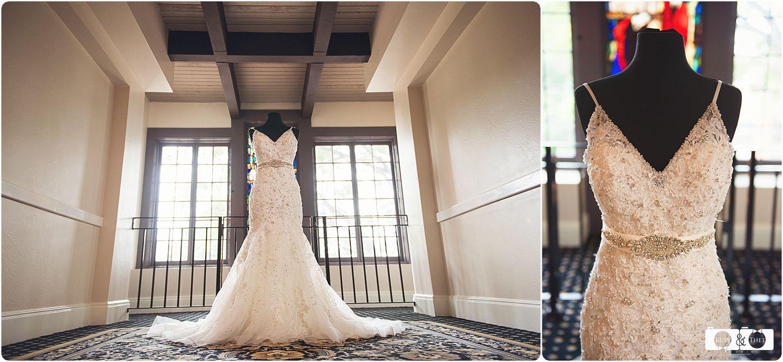 Riverside-wedding-photographer (7).jpg