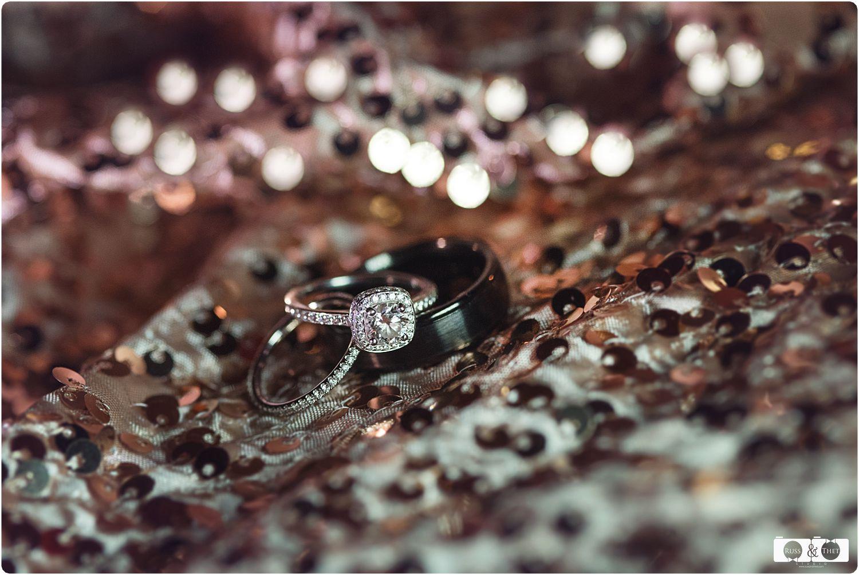 Riverside-wedding-photographer (9).jpg