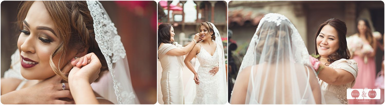 Riverside-wedding-photographer (12).jpg