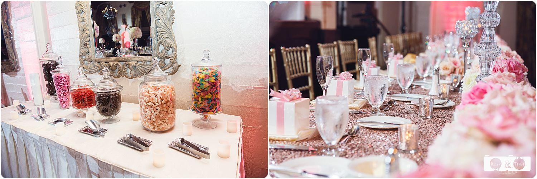 mission-inn-spa-riverside-wedding (3).jpg