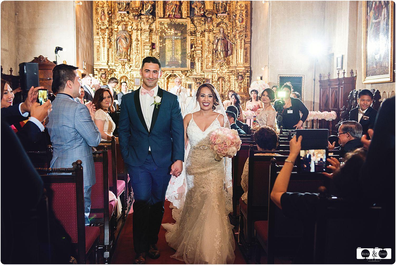 mission-inn-spa-riverside-wedding (5).jpg