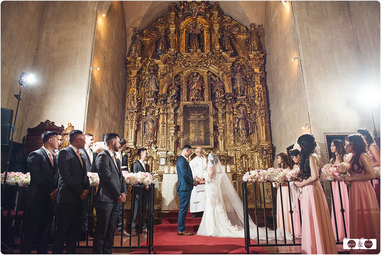 mission-inn-spa-riverside-wedding (6).jpg