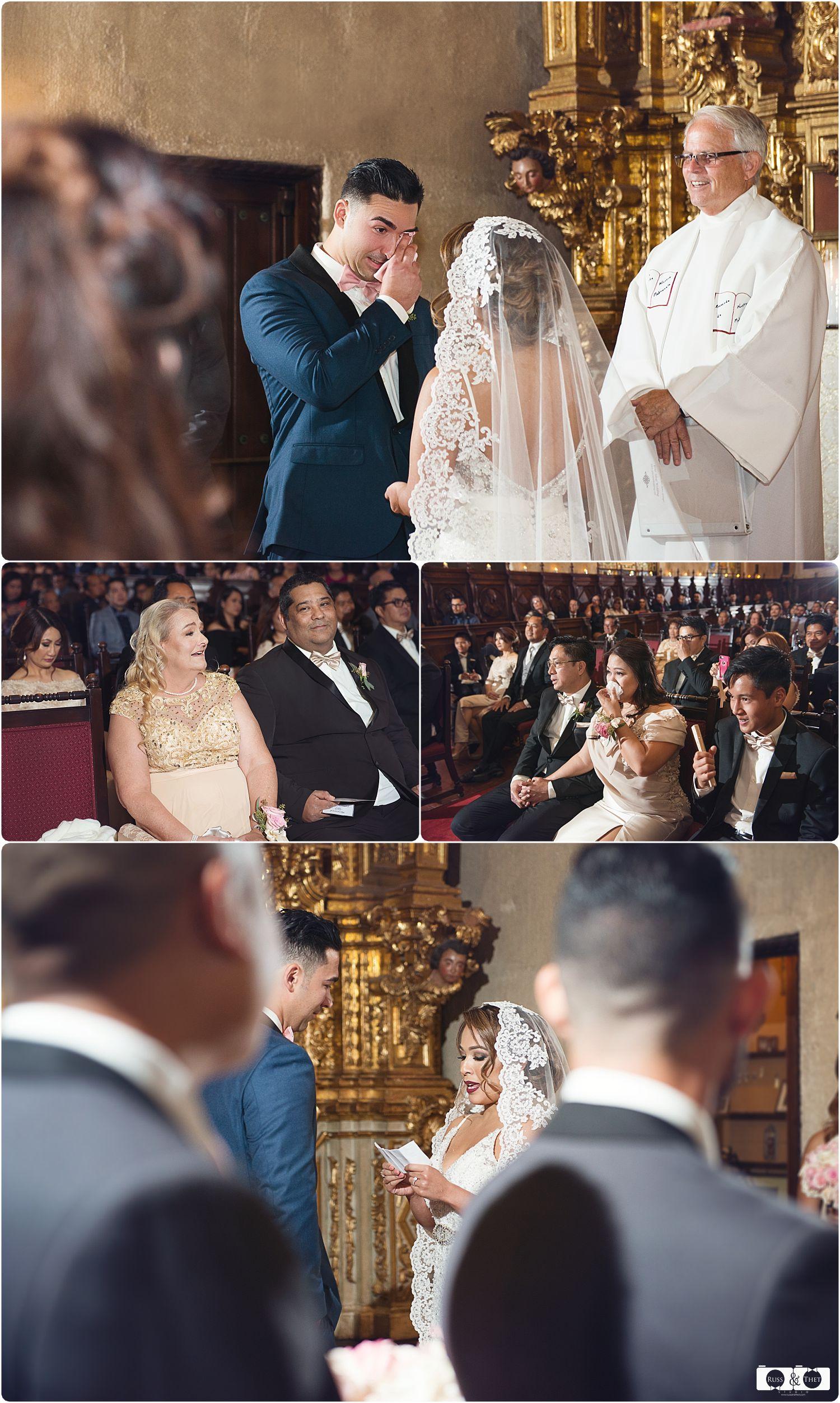 mission-inn-spa-riverside-wedding (7).jpg