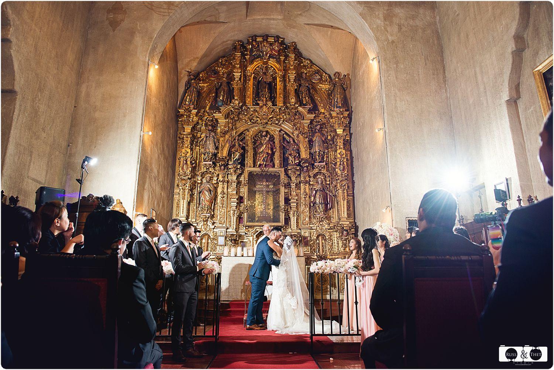 mission-inn-spa-riverside-wedding (8).jpg