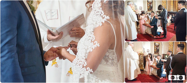 mission-inn-spa-riverside-wedding (9).jpg