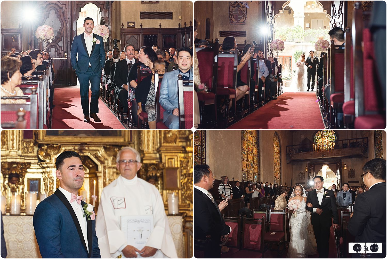 mission-inn-spa-riverside-wedding (10).jpg