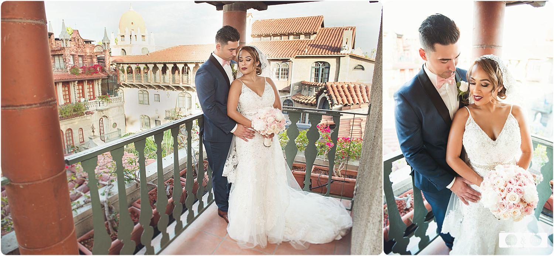 mission-inn-spa-riverside-wedding (11).jpg